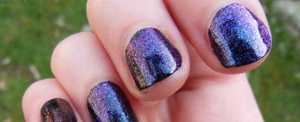 p=19845 duochrome pigmenten voor nagellak